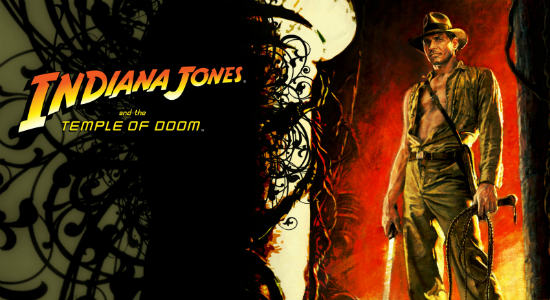 Indiana-Jones-Temple-Doom