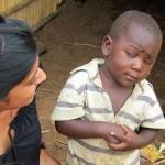African-Skeptical-Kid